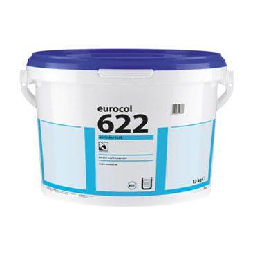 Pegamento Ecologico 622 Eurocol
