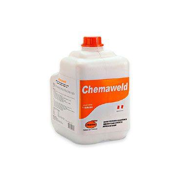 Pegamento Chema 1 Galon Chemaweld
