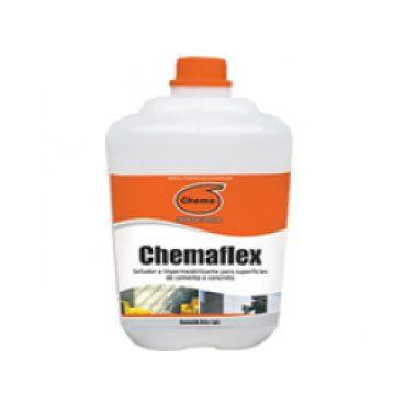Pegamento Chema Flex 1 Galon