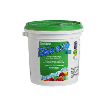 Pegamento Ecologico Ultrabond Eco 350 Mapei