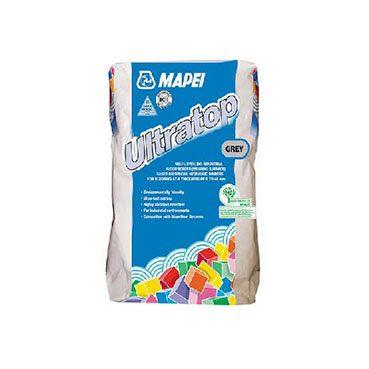 Pegamento Mapei Ultratop Standard