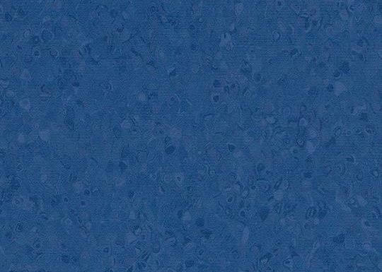 Piso Homogéneo 039 Azul Forbo Sphera