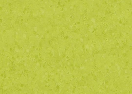Piso Homogéneo 049 Verde Forbo Sphera