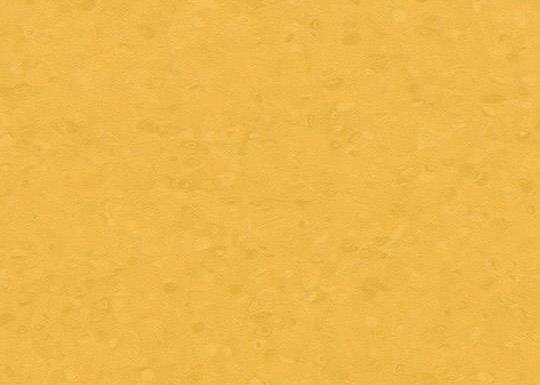 Piso Homogéneo 054 Amarillo Forbo Sphera