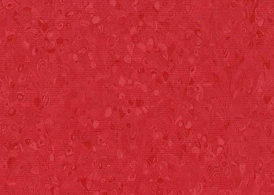 Piso Homogéneo 058 Rojo Forbo Sphera