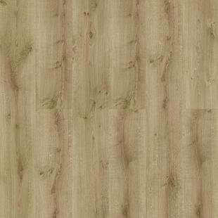 Piso Lvt Rustic Oak Brown Tarkett