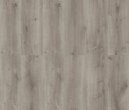 Piso Lvt Rustic Oak Med Grey Tarkett