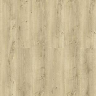 Piso Lvt Rustic Oak Beige Tarkett