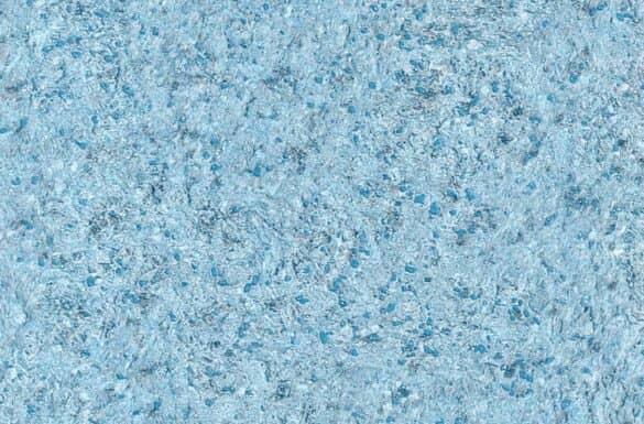 piso heterogeneo Azul