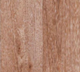 Piso Vinílico French Oak 715