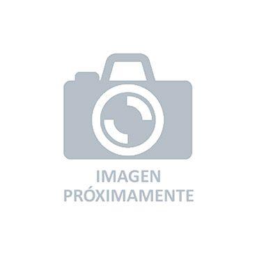 Imagen en Blanco