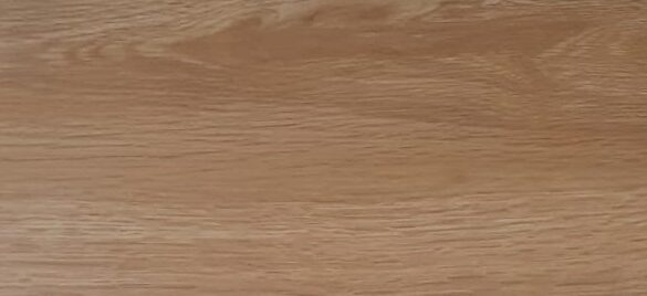 Piso Click White Oak Vidar