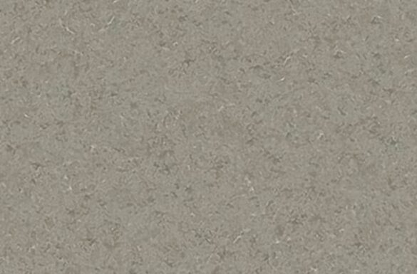 Pisos Lvt Middle Grey LG