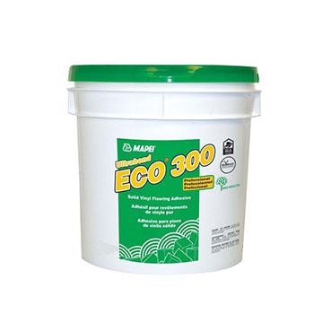 Pegamento Ecologico Ultrabond Eco 300 Mapei