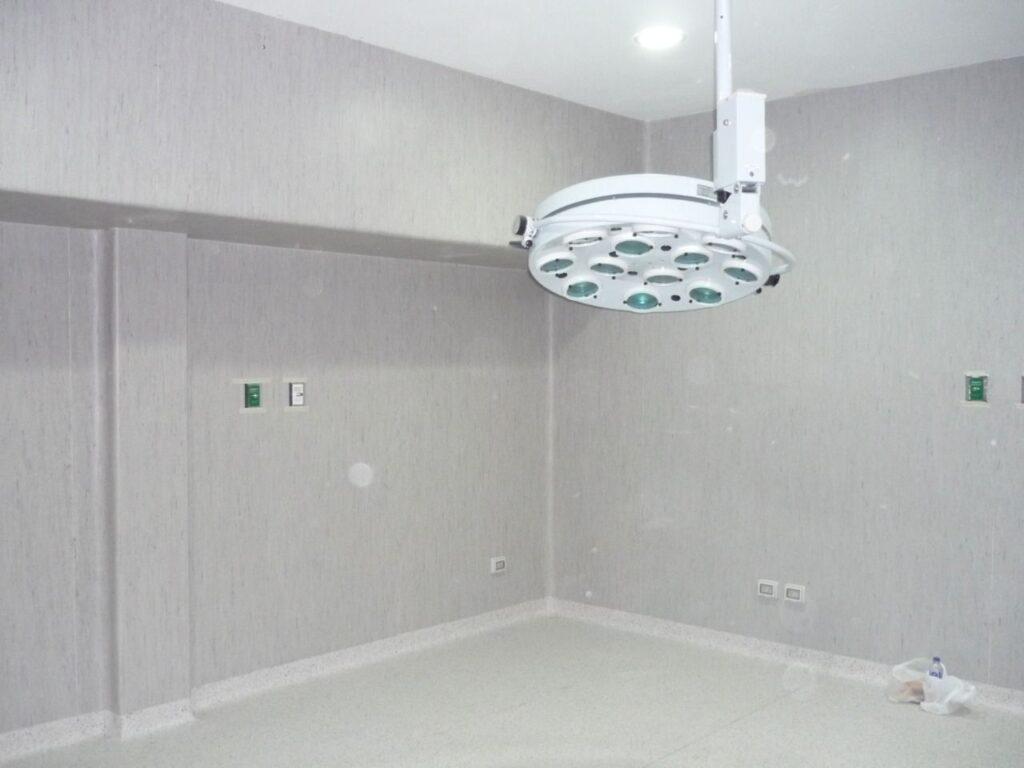 pisos vinilicos de salud