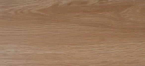 Piso Click White Oak Vidar Standard