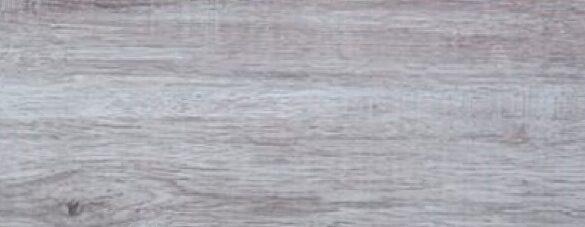 Piso Laminado Artic Grey Vidar