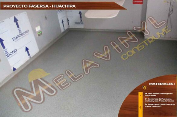 57-Proyecto Fasersa - Huachipa - Piso Heterogeneo - 2019