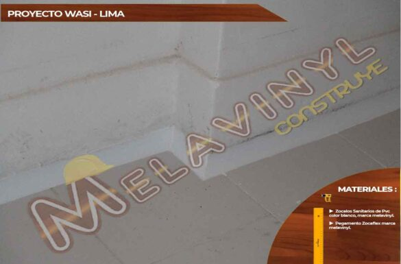 60-Proyecto Wasi - Lima - Zocalos Sanitarios - 2019